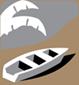 donpedros-boat-logo